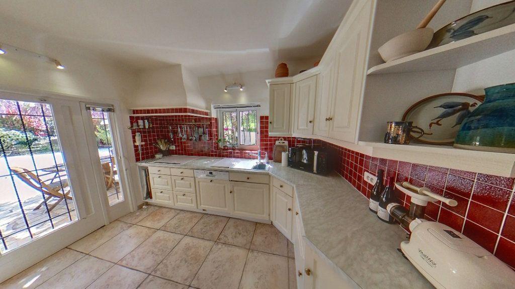 Maison à vendre 6 231m2 à Codalet vignette-11