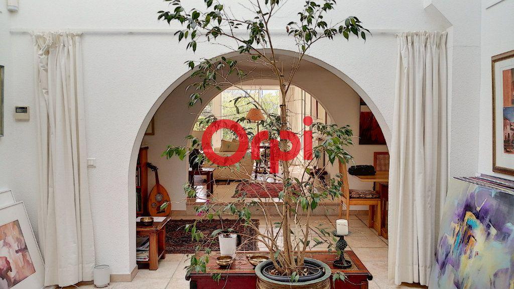 Maison à vendre 6 231m2 à Codalet vignette-13
