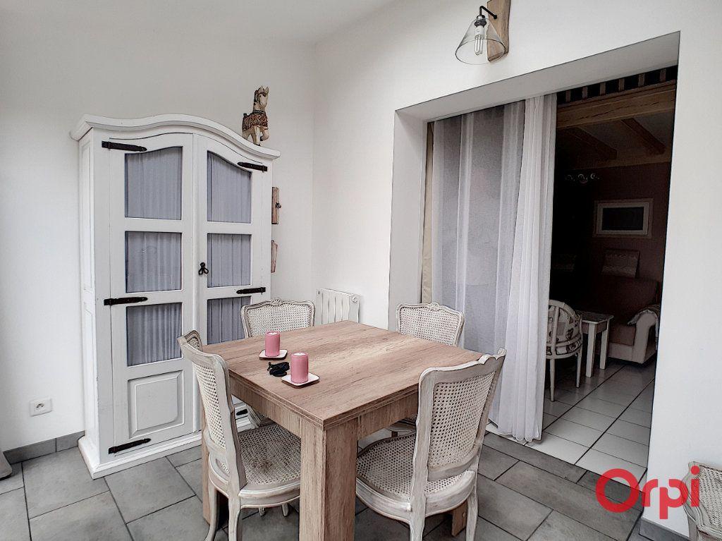 Maison à vendre 3 47m2 à Le Barcarès vignette-4