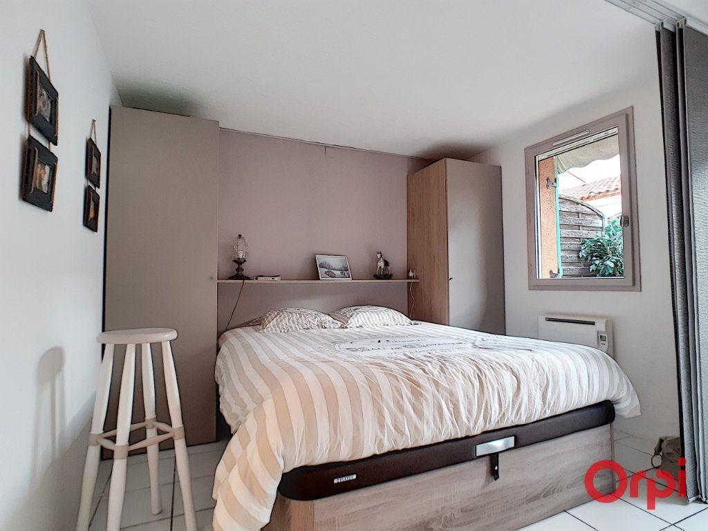 Maison à vendre 3 47m2 à Le Barcarès vignette-5