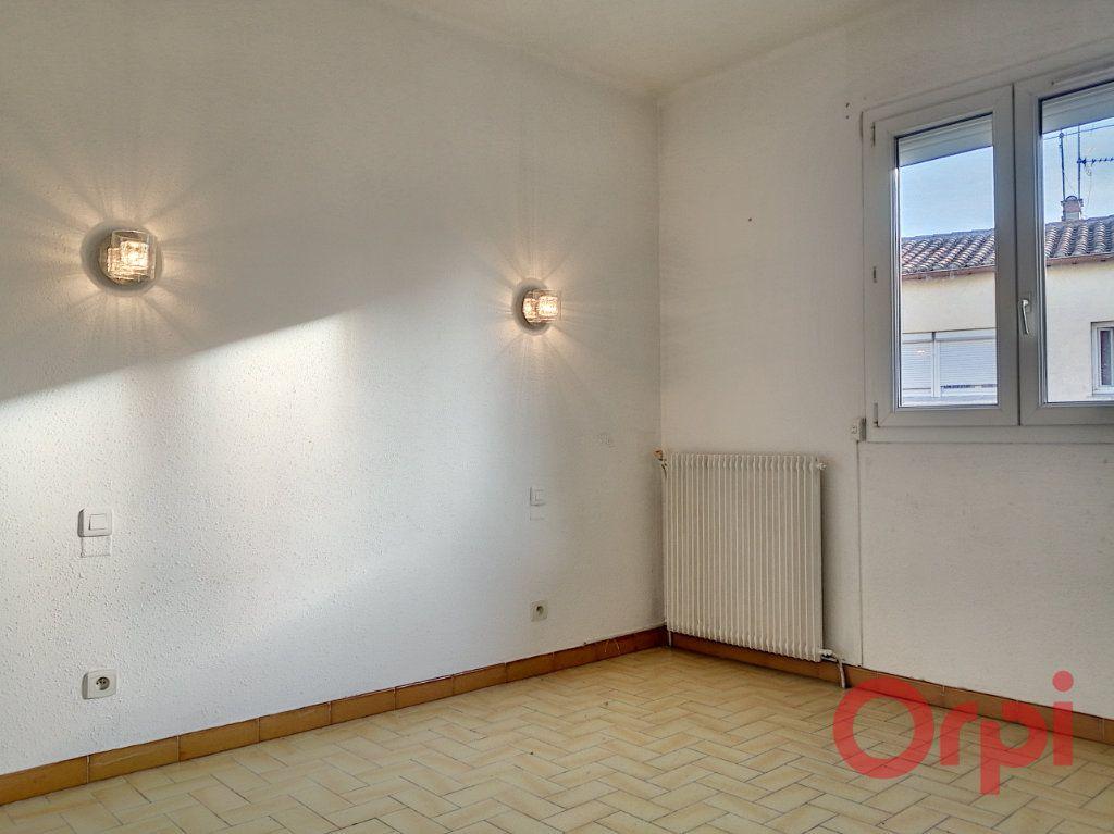 Appartement à louer 4 83.49m2 à Perpignan vignette-4