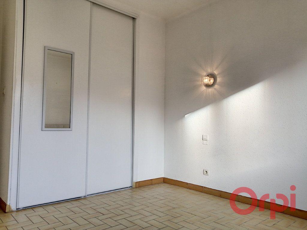 Appartement à louer 4 83.49m2 à Perpignan vignette-5