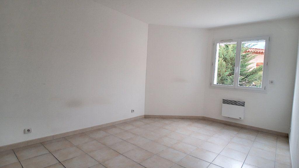 Maison à louer 4 98m2 à Prades vignette-5