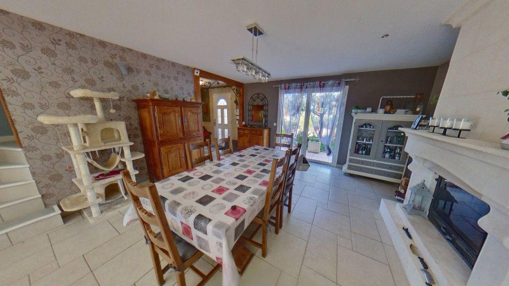 Maison à vendre 5 151m2 à Catllar vignette-4