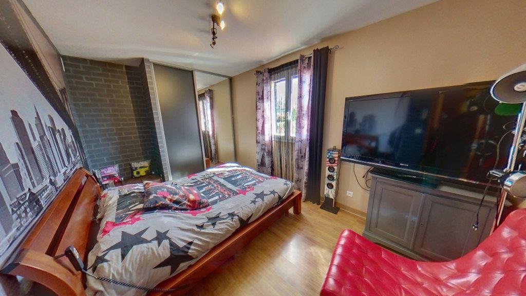Maison à vendre 5 151m2 à Catllar vignette-5