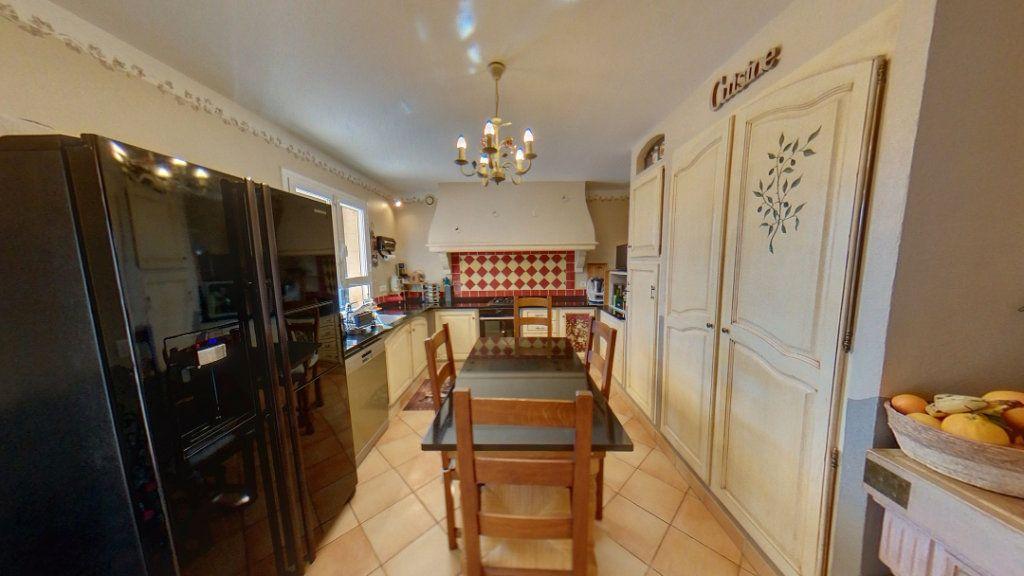 Maison à vendre 5 151m2 à Catllar vignette-7
