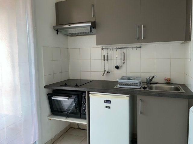 Appartement à louer 3 55m2 à Prades vignette-2