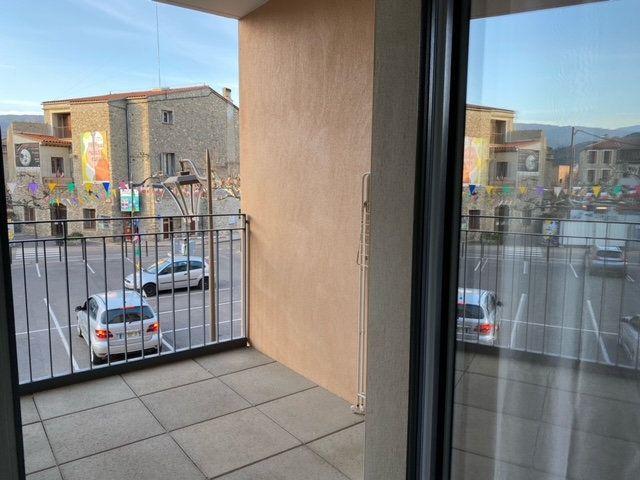 Appartement à louer 3 55m2 à Prades vignette-6