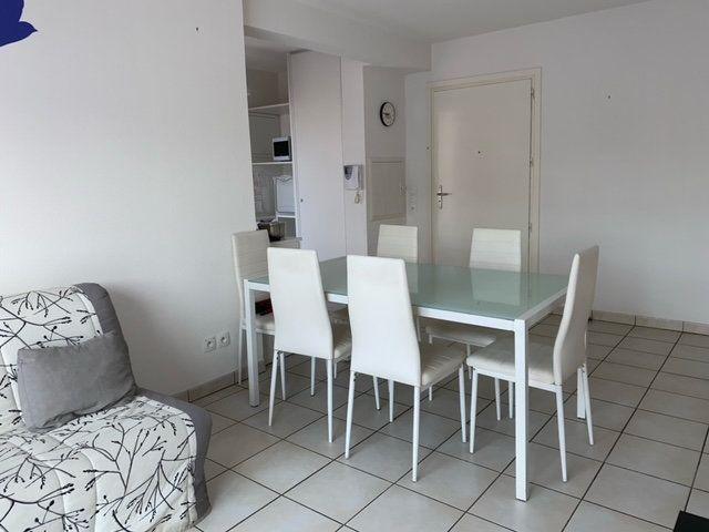 Appartement à louer 3 55m2 à Prades vignette-7