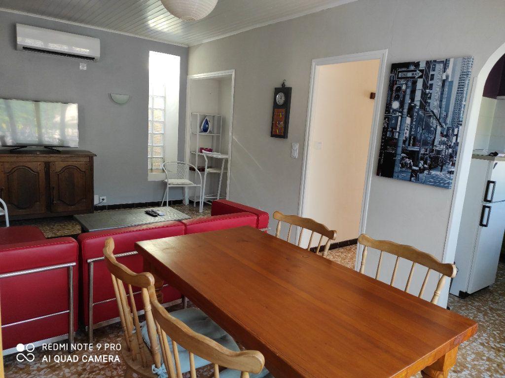 Maison à vendre 4 82m2 à Molitg-les-Bains vignette-2
