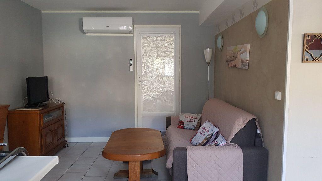 Maison à vendre 4 82m2 à Molitg-les-Bains vignette-3
