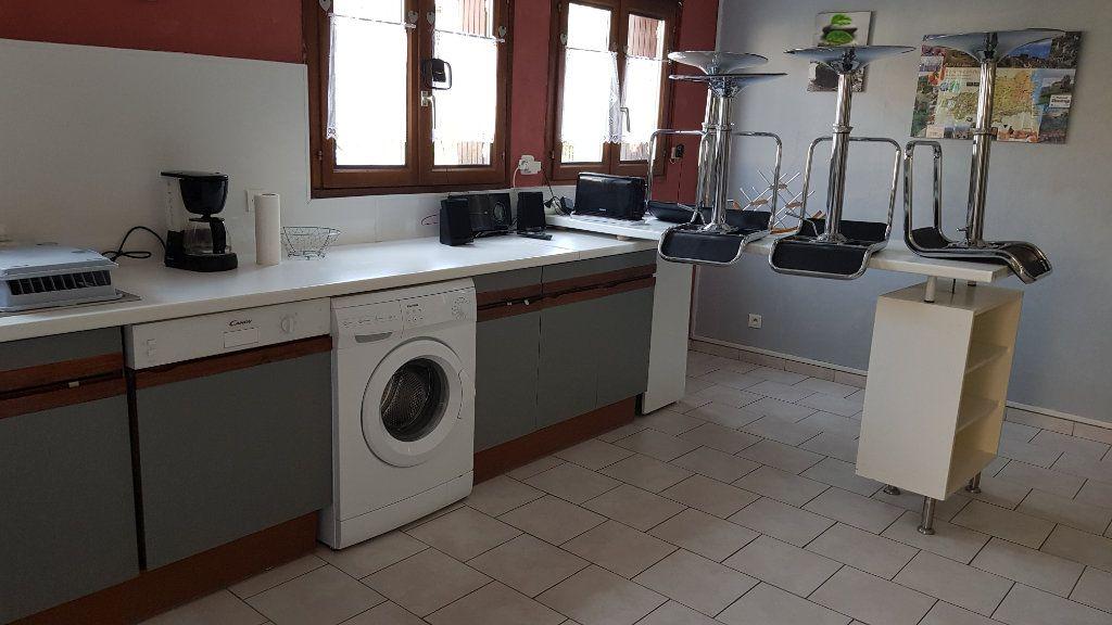 Maison à vendre 4 82m2 à Molitg-les-Bains vignette-4