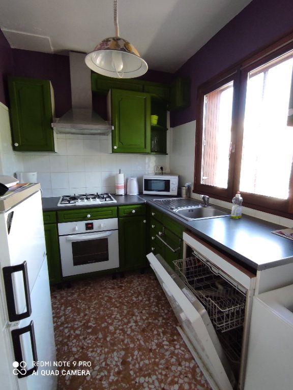 Maison à vendre 4 82m2 à Molitg-les-Bains vignette-5