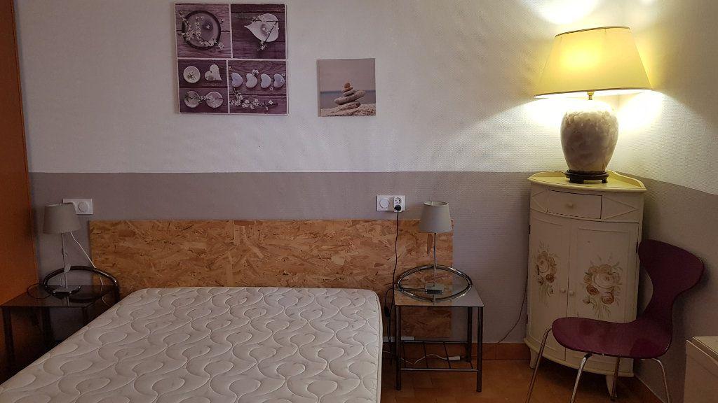 Maison à vendre 4 82m2 à Molitg-les-Bains vignette-7