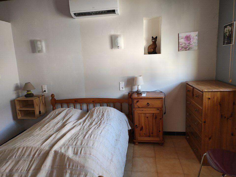 Maison à vendre 4 82m2 à Molitg-les-Bains vignette-8