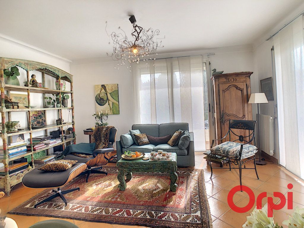 Appartement à vendre 3 63.52m2 à Perpignan vignette-1