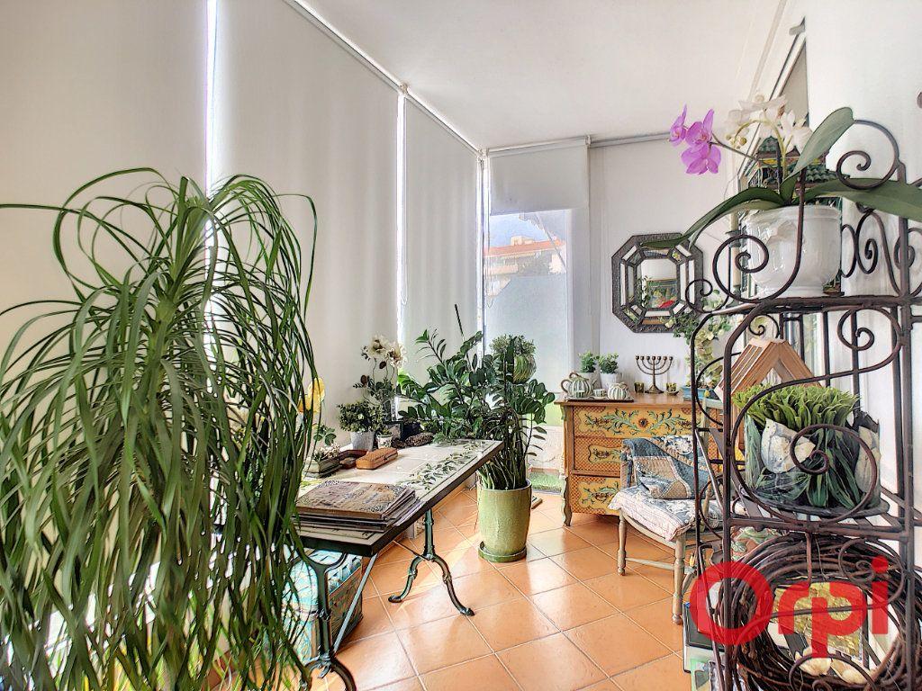 Appartement à vendre 3 63.52m2 à Perpignan vignette-4