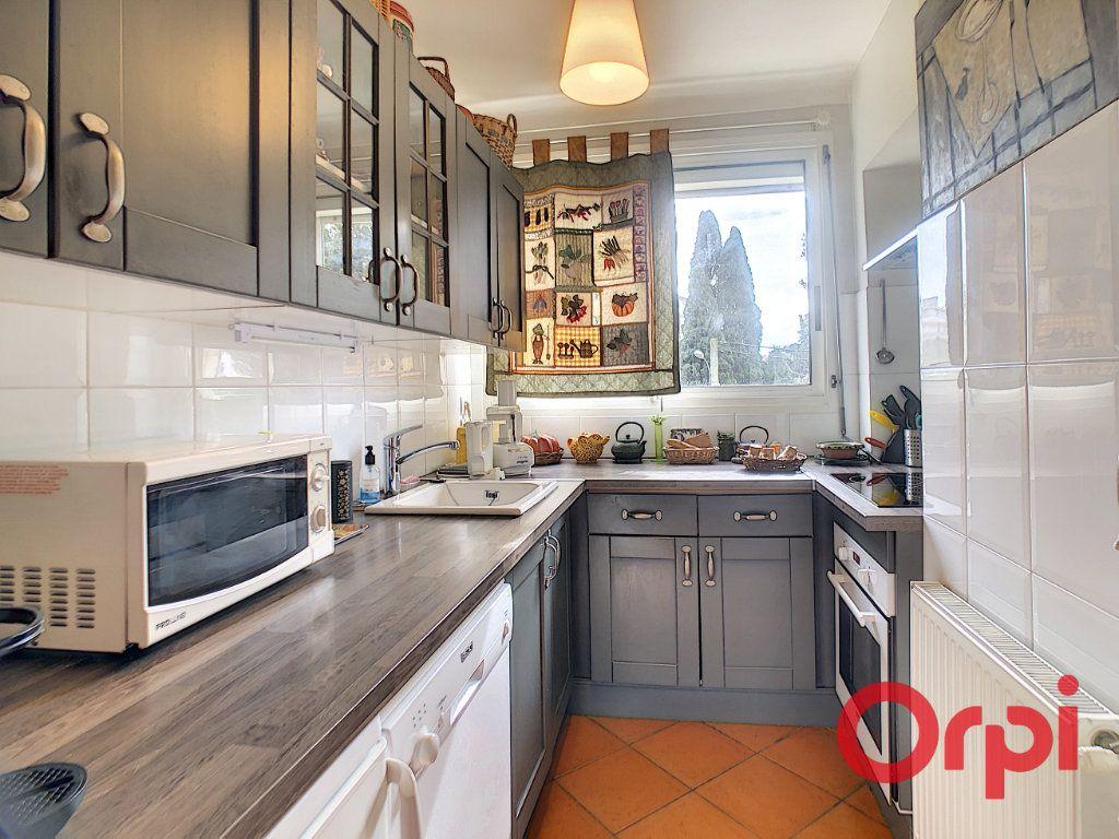 Appartement à vendre 3 63.52m2 à Perpignan vignette-5