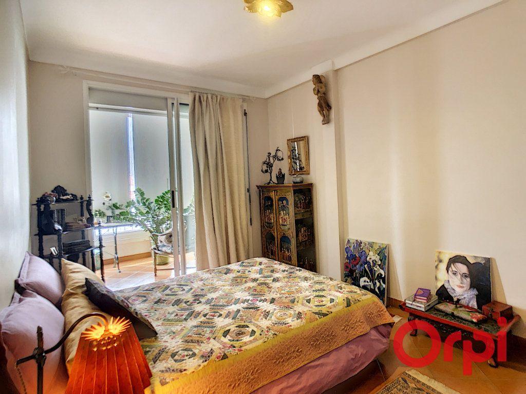 Appartement à vendre 3 63.52m2 à Perpignan vignette-6
