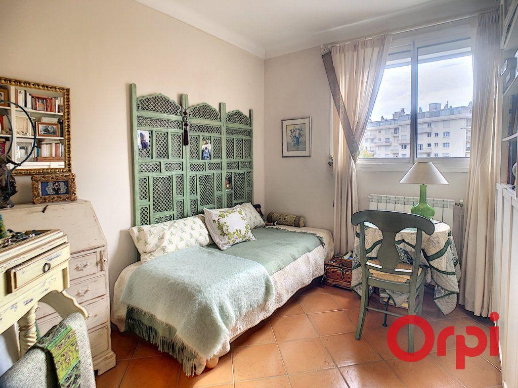 Appartement à vendre 3 63.52m2 à Perpignan vignette-7