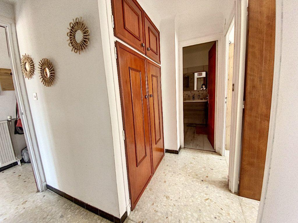 Appartement à vendre 4 80.81m2 à Perpignan vignette-7