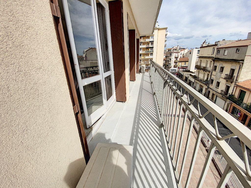 Appartement à vendre 4 80.81m2 à Perpignan vignette-8