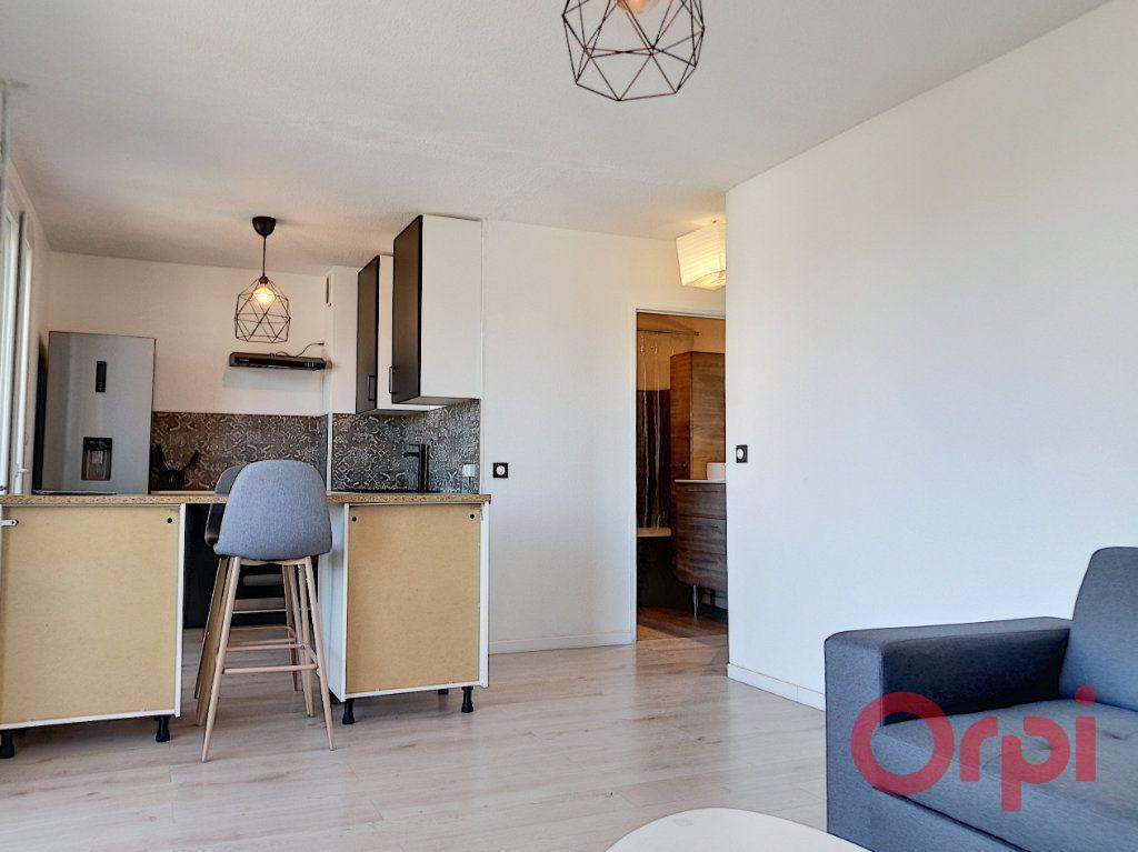 Appartement à louer 2 43.45m2 à Perpignan vignette-3
