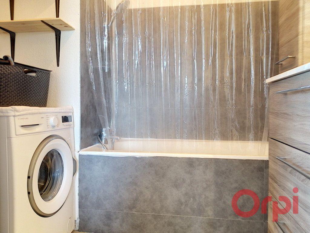 Appartement à louer 2 43.45m2 à Perpignan vignette-6