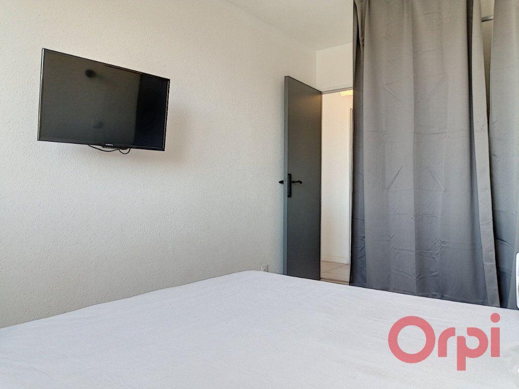 Appartement à louer 2 43.45m2 à Perpignan vignette-7