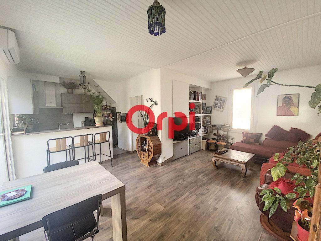 Maison à vendre 4 86.6m2 à Perpignan vignette-3