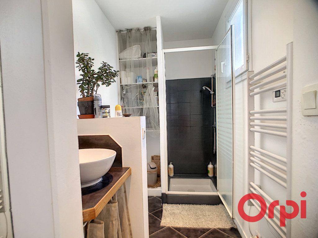 Maison à vendre 4 86.6m2 à Perpignan vignette-4