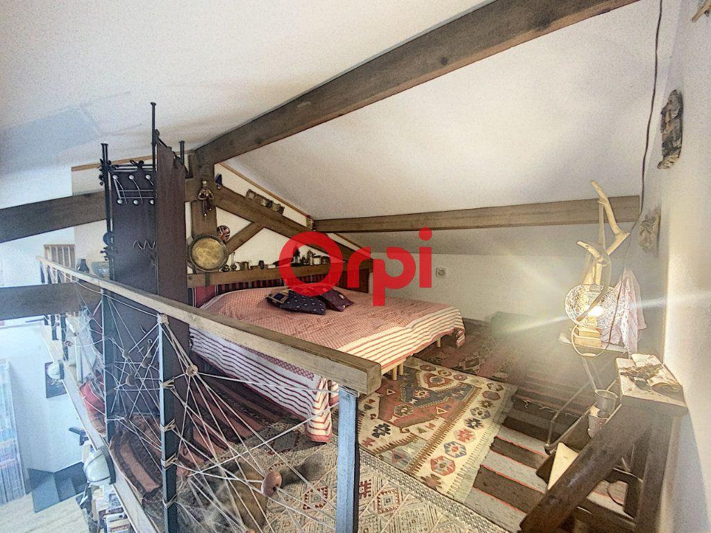 Maison à vendre 4 86.6m2 à Perpignan vignette-5