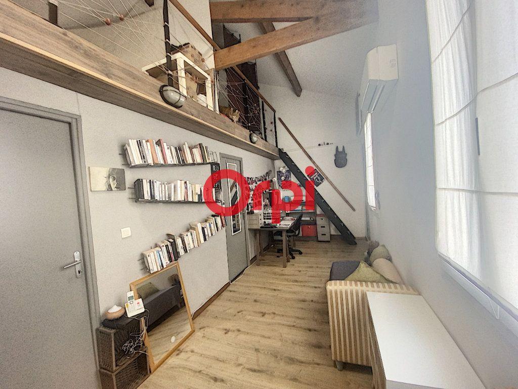 Maison à vendre 4 86.6m2 à Perpignan vignette-8