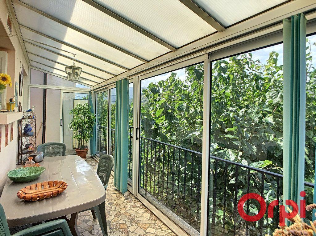Maison à vendre 4 92m2 à Prades vignette-3