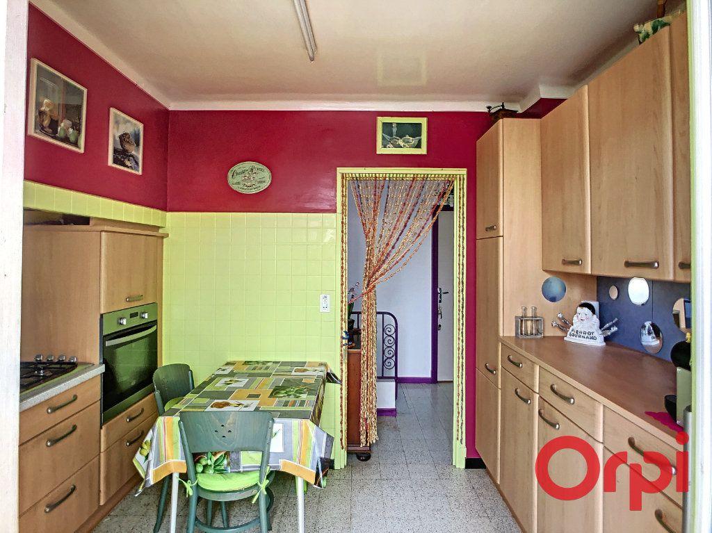 Maison à vendre 4 92m2 à Prades vignette-5