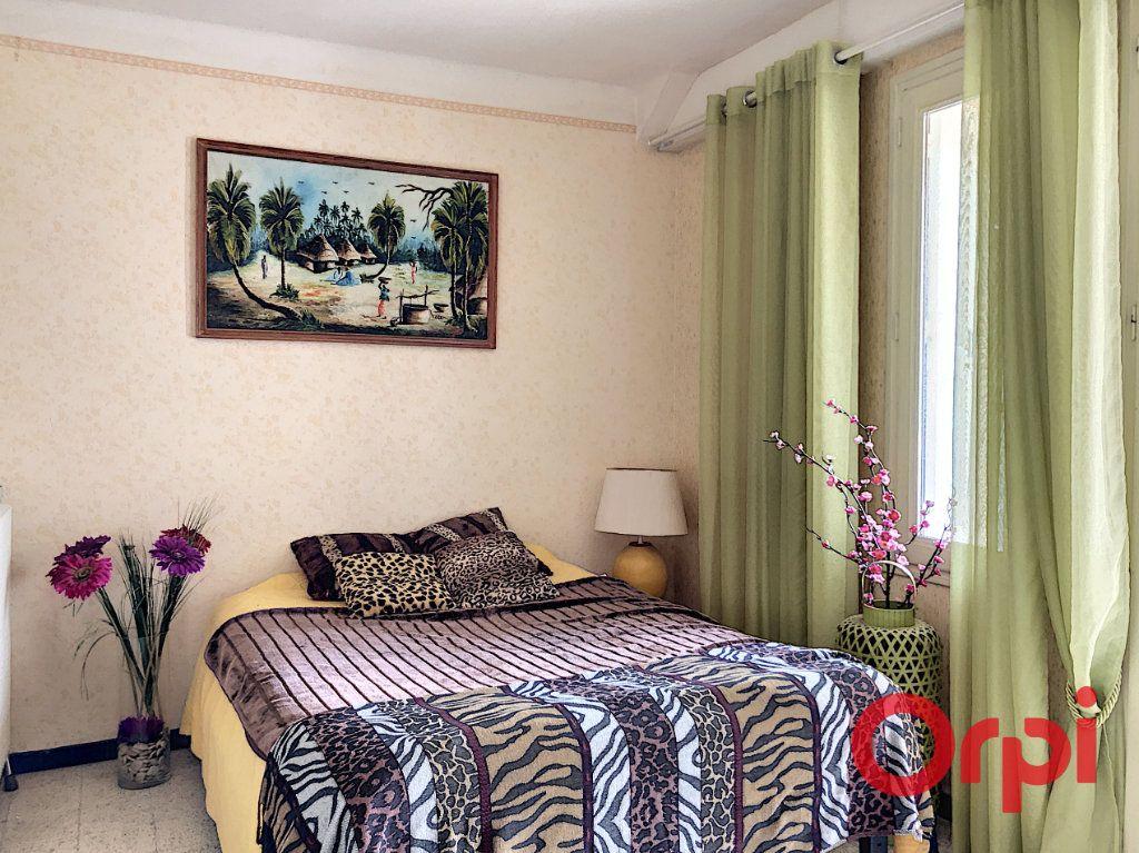 Maison à vendre 4 92m2 à Prades vignette-6