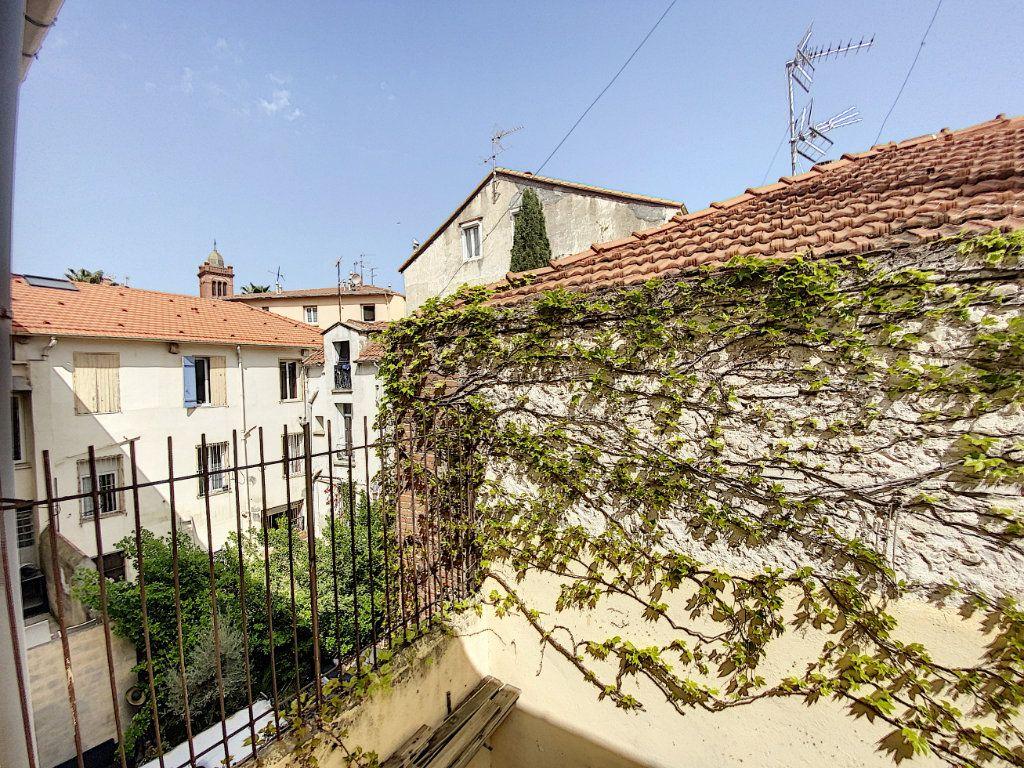 Appartement à vendre 4 69m2 à Perpignan vignette-1
