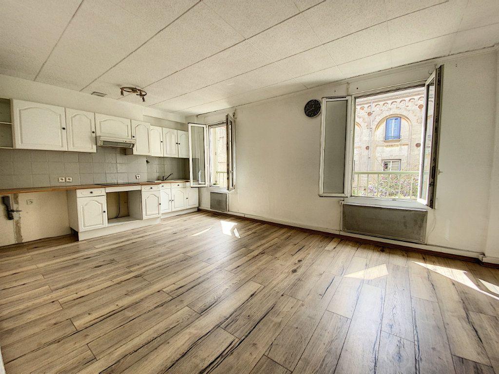 Appartement à vendre 4 69m2 à Perpignan vignette-3