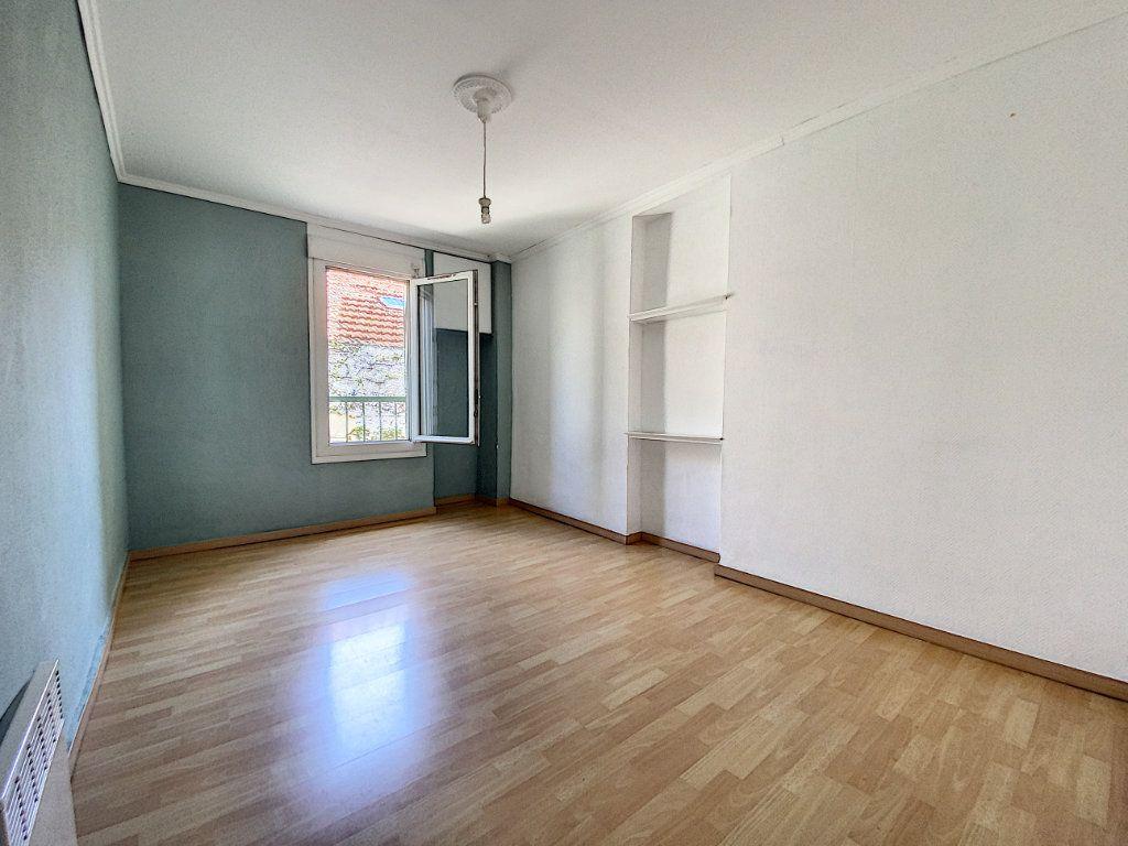 Appartement à vendre 4 69m2 à Perpignan vignette-5
