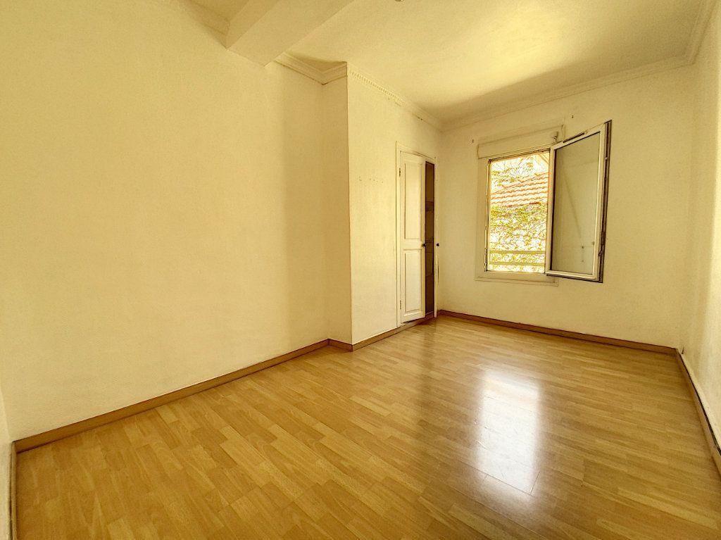 Appartement à vendre 4 69m2 à Perpignan vignette-6