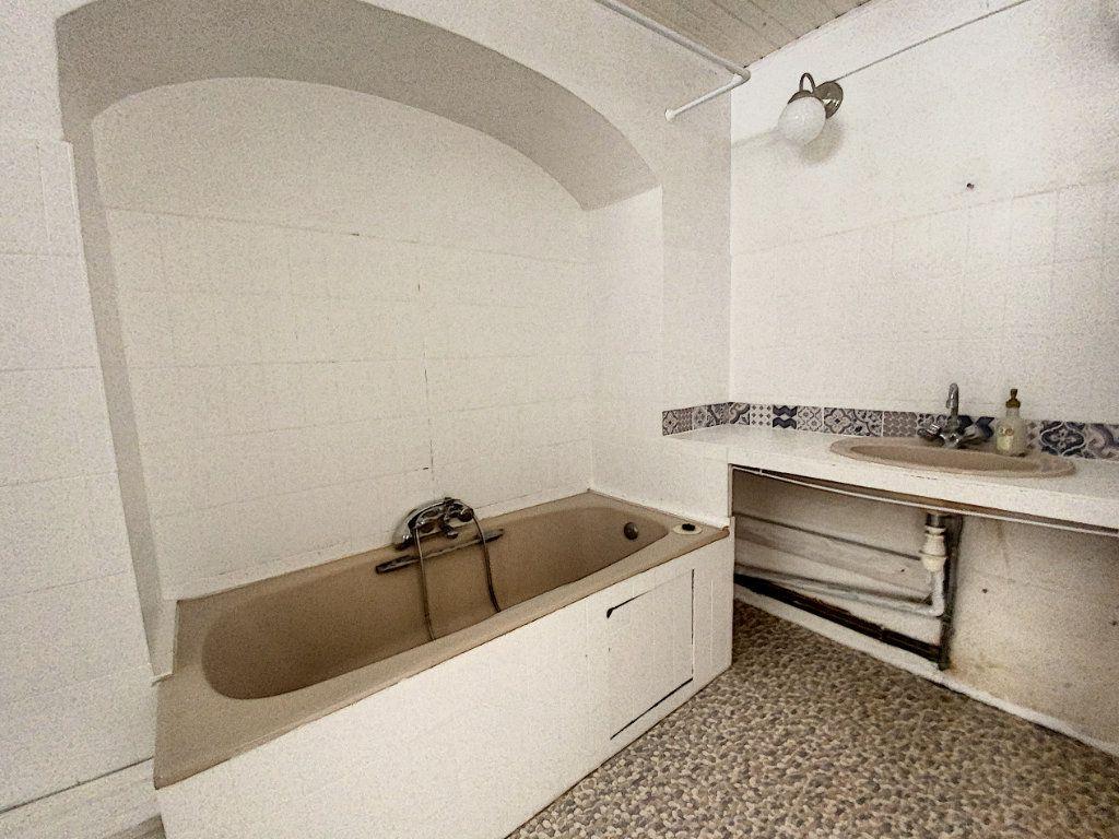 Appartement à vendre 4 69m2 à Perpignan vignette-7