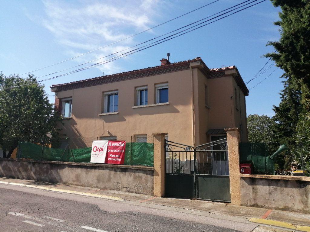 Maison à vendre 6 137m2 à Prades vignette-1