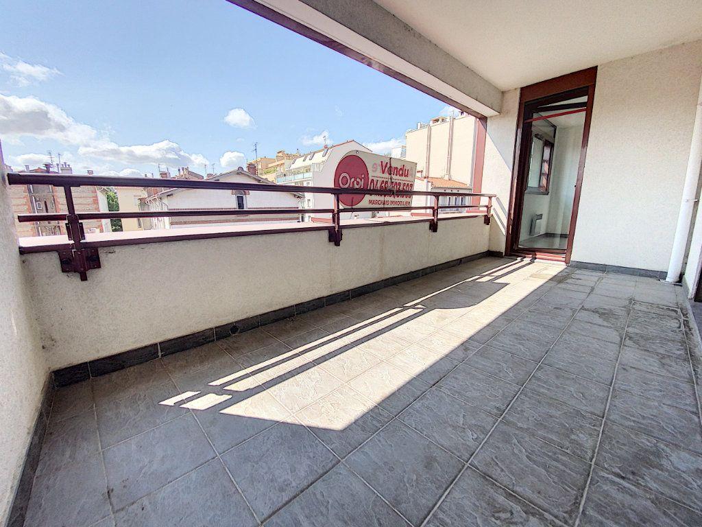 Appartement à vendre 3 75.54m2 à Perpignan vignette-1