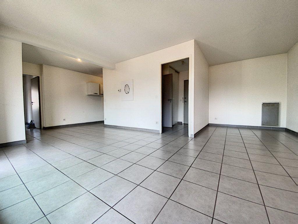 Appartement à vendre 3 75.54m2 à Perpignan vignette-3