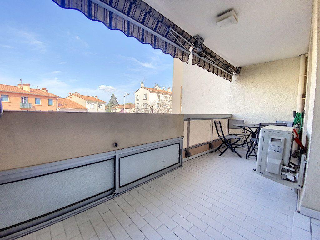 Appartement à vendre 3 66m2 à Perpignan vignette-6
