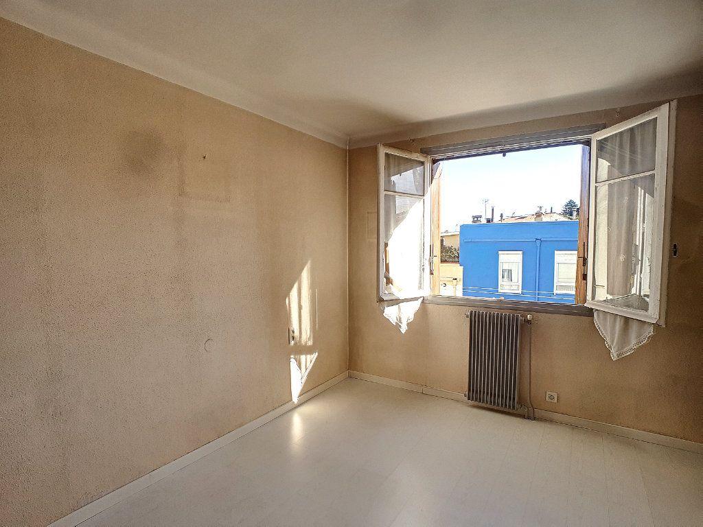 Appartement à vendre 3 80m2 à Perpignan vignette-5