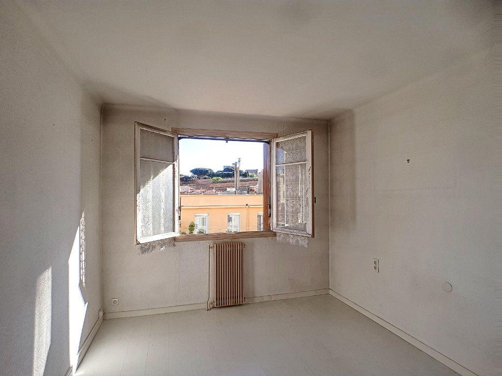 Appartement à vendre 3 80m2 à Perpignan vignette-6