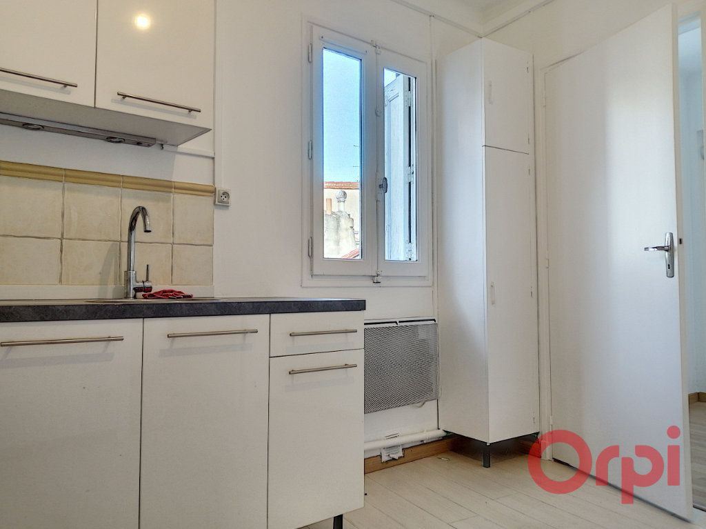 Appartement à louer 2 62.16m2 à Perpignan vignette-2