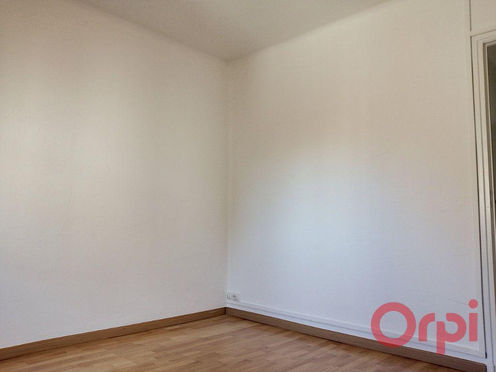 Appartement à louer 2 62.16m2 à Perpignan vignette-6