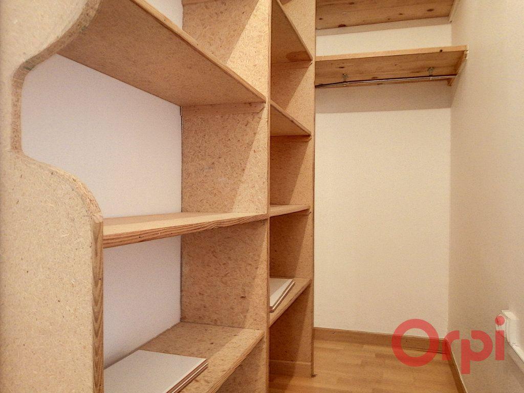 Appartement à louer 2 62.16m2 à Perpignan vignette-8